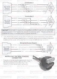diagrams 1360928 isuzu wiring harness u2013 i have a 96 isuzu rodeo