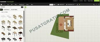aplikasi untuk membuat gambar 3d download 3 aplikasi untuk membuat desain rumah minimalis dengan mudah pusat