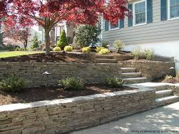 retaining walls smitty u0027s landscaping cedar grove njsmitty u0027s