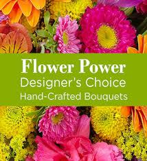 Flower Shop Troy Mi - same day flower delivery in sterling heights mi 48314 by your