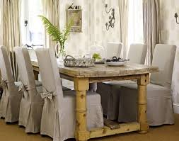 Dining Room Place Settings Dining Room Place Settings Small Dining Room Ideas Reclaimed Wood