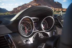 bentley steering wheel snapchat 2017 mercedes benz gls class review the s class of suvs