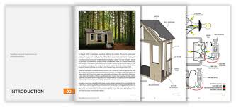 home design guide tiny house design construction guide eworkshop diy tiny