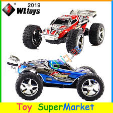 popular monster truck toy buy cheap monster truck toy lots
