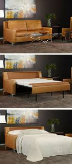 Furniture Comfortable Tempurpedic Sleeper Sofa For Relax Your - Tempurpedic sofa bed mattress
