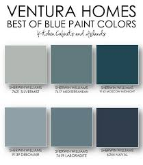 bestselling sherwin williams blues pick a paint color