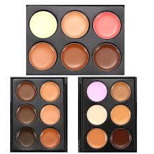 online get cheap pro palette concealer aliexpress com alibaba group