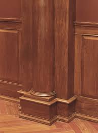 Ashworth By Woodgrain Millwork by Millwork Doors Windows U0026 Home Doors Windows Stairs