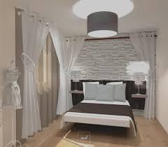 idee deco chambre parents unique deco chambre parental idee parent 2017 et decoration parents