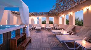 omiros boutique hotel rethymnon hotels boutique hotels in crete