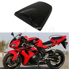 honda cbr rr 600 price compare prices on honda cbr seat online shopping buy low price