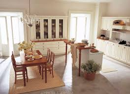 Kitchen With Pooja Room by Estimating Your Modular Kitchen Home Interiors Zenterior