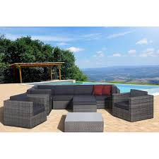 Grey Sofa Sectional by Furniture Deep Seat Sectional Sectional Modular Sofa Deep