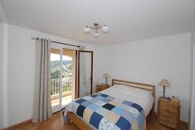 for sale in les issambres lovely house with 4 bedrooms and sea