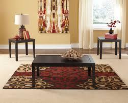 furniture stores in kitchener waterloo kitchen and kitchener furniture mattress stores in kitchener