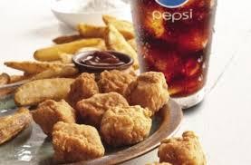 foodista kfc releases new menu item original recipe bites