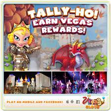 home design games on facebook myvegas home facebook