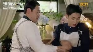 wedding dress korean 720p signal korean drama episode 14 1 engsub dailymotion