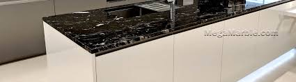 what color countertop goes with white cabinets kitchen countertop ideas with white cabinets mega marble