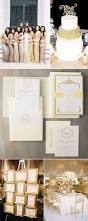 Wedding Invitations And Rsvp Cards Cheap 25 Cute Ivory Wedding Invitations Ideas On Pinterest Elegant