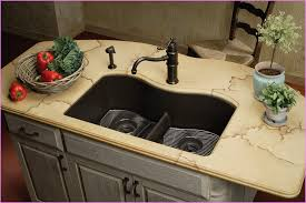 Sink Kitchen Cabinets Kitchen Outstanding Modern Small Outdoor Kitchen Sinks Models