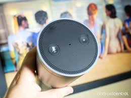 how can i know if something goes on sale at amazon on black friday amazon echo review the sequel android central