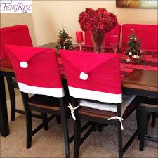 Butterfly Patio Chair Furniture Awesome Grey Chair Covers Chair Covers Brisbane