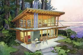 modern style house plans modern style house plan 1 beds 1 00 baths 727 sq ft plan 479 12