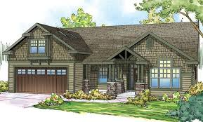 collection craftsman style bungalow house plans photos best
