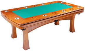 low price pool tables game room treasures colorado