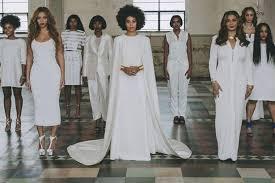 palermo wedding dress alternative wedding dresses inspired by solange and palermo