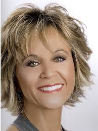 Bob Frisuren F Feines D Nes Haar by 205 Best Haare Images On Hairstyles Hair And