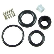 Price Pfister Cartridges U0026 Stems Faucet Parts U0026 Repair The by Danco Stem Repair Kit For Valley Faucets 124198 The Home Depot