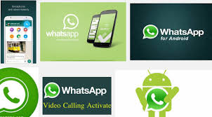 whatsapp messenger apk file free whatsapp messenger v2 16 376 451532 apk for android free