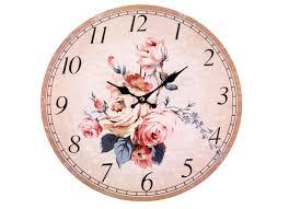 Wohnzimmer Uhren Wanduhr Wanduhren Wohnzimmer Modern Wanduhren Modern Günstig Online Kaufen