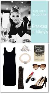 black dress for halloween party best 10 audrey hepburn halloween costume ideas on pinterest