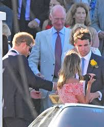 harry and meghan markle prince harry and meghan markle will u0027be next to wed u0027 according to