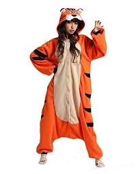 tiger onesie for adults unicorn onesies