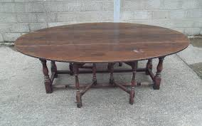 Oval Drop Leaf Dining Table Gorgeous Oval Drop Leaf Dining Table Antique Furniture Warehouse