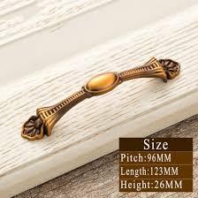 where to buy antique cabinet pulls yellow bronze door handles noble antique drawer pulls