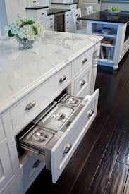 Kitchen And Cabinets By Design 40 Best Kitchen Cabinets Images On Pinterest Kitchen Cabinet