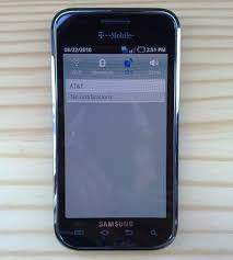 how to upgrade samsung galaxy s vibrant to android 22 how to unlock galaxy s the tech journal