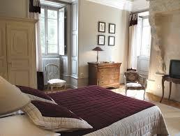 chambre d hote de luxe chambre d hôtes chateau clément la chambre clovis 25 m2