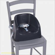 rehausseur siege ahurissant rehausseur bebe chaise rehausseur bebe chaise nouveau