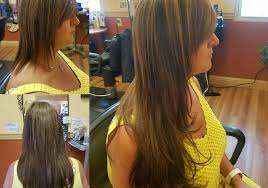 best extensions best hair extensions for you sozo hair