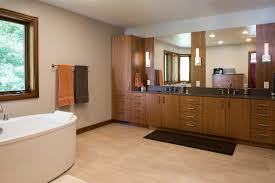 ideas for remodeling a bathroom bathroom remodel bathroom design addition madison wi