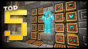 minecraft storage room designs u0026 ideas youtube