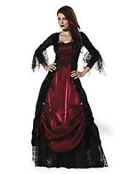 Quality Halloween Costumes Adults Theatrical Quality Horror Halloween Costumes Spirithalloween
