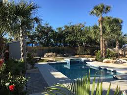new exceptional beach house heated pool u0026 vrbo