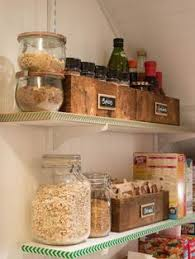 Best Storage Containers For Pantry - 20 best pantry organizers kitchen pantries pantry and storage